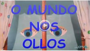 omundollos